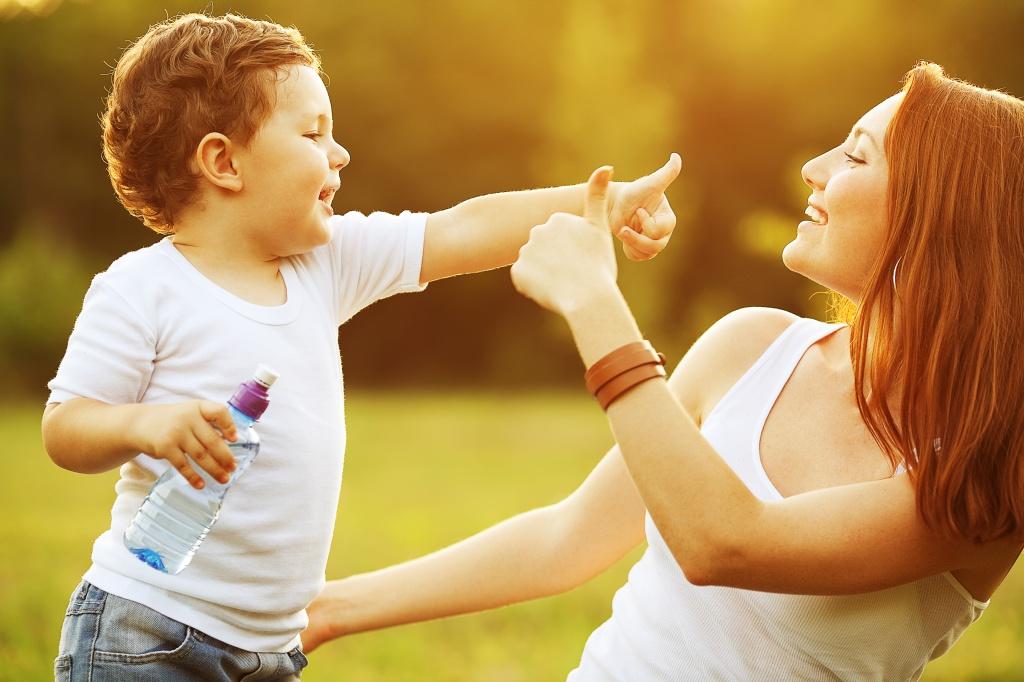 картинки семья позитив счастье как тоями, которых