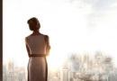 За пределами матрицы: какая она — смиренная женщина?