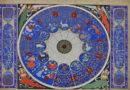 Разум выше гороскопа, или когда гороскоп можно выкинуть