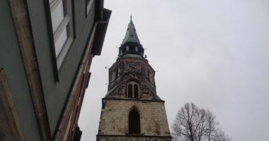 Ганновер. Германия