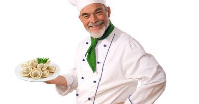 Пельмени и вареники на заказ! С соей, картошкой, капустой