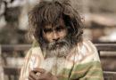 Роль грешника может запросто исполнять и безгрешный актер…