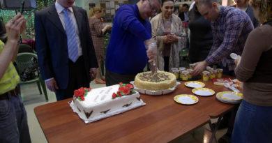 торт, баланс, пир, рузов