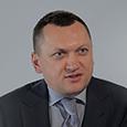 Дмитрий Чагаев - квалифицированный специалист во всех вопросах семейных взаимоотношений